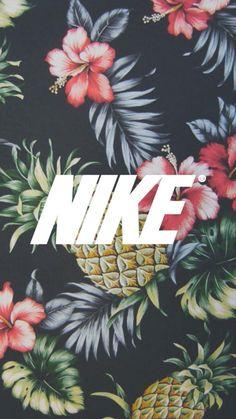 nike hd | Tumblr