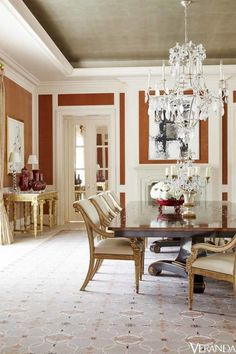 152 best dream dining rooms images on pinterest dining room
