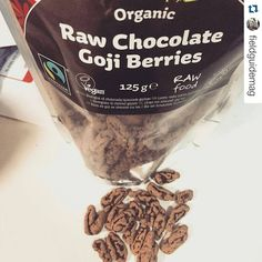 """Thank you  #Repost @fieldguidemag  You've truly outdone yourselves, @therawchocolatecompany YUM  #raw #healthy #foodie #rawchocolate #chocolate #snack"""