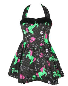 7164698db 89 Best Dresses images