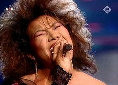 1989 - The Netherlands - Justine Pelmelay - Blijf zoals je bent place) All Kinds Of Everything, Songs, Rotterdam, Hair Styles, Youtube, Beauty, Everything, Beleza, Hair Looks