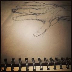 What I thought hands looked like when I was 17. #whataday #drawing #diaries #lovelylife #youchangedeverything #supertaco #likeomg #drawstuff #stayhumble #bringjoytopeople #kissbabies #allthatstuff #lol #bieber