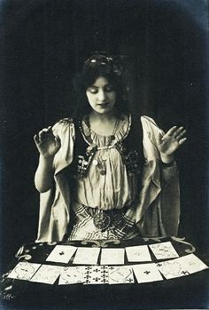oddities photos | Oddities | Fortunes