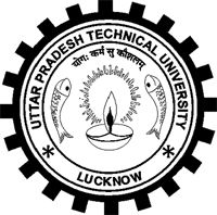 UPSEE allotment result and UPTU UPSEE 2015 allotment result has been declared before its schedule today on upsee.nic.in. Check UPTU UPSEE allotment result 2015.
