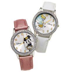 Avon: Disney Sparkle Watch