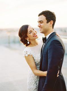 elegant-south-melbourne-wedding-62