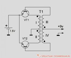 Behringer B2031 Schematic Active 2 Whirlpool Ler4634eq2