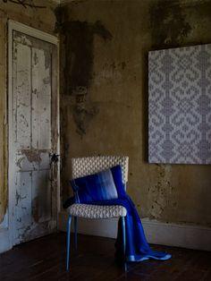 Stylist; Rebecca McEvoy. photographer; Beth Evans
