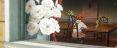 Violet Evergarden: Eternity and the Auto Memory Doll Violet Evergarden Anime, Doll, Movies, Drawing Techniques, Sketches, Films, Puppet, Cinema, Dolls