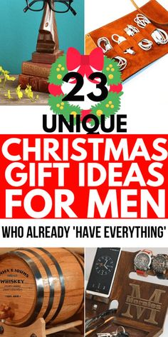 Unique Gifts For Men, Creative Gifts, Cool Gifts, Christmas Gifts For Him, Everything, Birthday Ideas, Romantic, Holiday, Fun