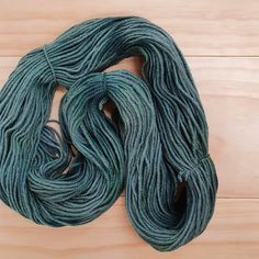 """This is Pine. Everybody say """"Hi Pine!"""" 👋🏼 Pine is one of 6 stunning shades hand dyed by Monique. Mon, joined us in July 2020. She has taken over most of my admin tasks .. happy dances from me! 😜😬 She is a Mumma, a knitter, a crocheter and has recently been soaking up all the information she can find about hand dying yarn. We are so excited to be able to share this wee snippet of her soon-to-be-released line of hand dyed yarn. She's chosen a stunning base of NZ Made Polwarth & Alpaca 👌🏼 Happy Dance, Hand Dyed Yarn, Pine, Shades, Crochet, Pine Tree, Ganchillo, Sunnies, Crocheting"""