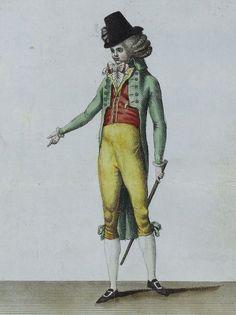 Ottobre 1791