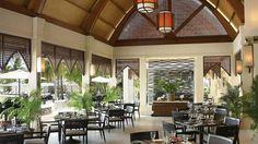 Four Seasons Resort Maldives at Kuda Huraa - http://ww2.123hotels.com/Hotel/Four_Seasons_Resort_Maldives_at_Kuda_Huraa.htm
