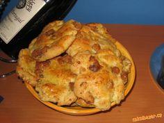 Thing 1, Pie, Bread, Baking, Desserts, Food, Torte, Tailgate Desserts, Cake