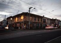 The Evelyn -  Brunswick Street, Fitzroy Melbourne Bars, Top Cafe, Brunswick Street, Bar Scene, Creatures Of The Night, Restaurant, Shopping, Best Coffee, Diner Restaurant