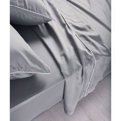 SHEET SET | cinder by hunting for george | Cranmore Home ++ free delivery Australia-wide