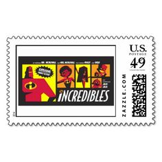 =>>Cheap The Incredible Family Disney Stamps The Incredible Family Disney Stamps so please read the important details before your purchasing anyway here is the best buyDeals The Incredible Family Disney Stamps Review from Associated Store with this Deal...Cleck Hot Deals >>> http://www.zazzle.com/the_incredible_family_disney_stamps-172120606141192561?rf=238627982471231924&zbar=1&tc=terrest