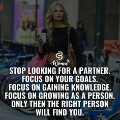 #Inspirational #inspiredaily #inspired #hardpaysoff #hardwork #motivation #determination #businessman #businesswoman #business #entrepreneur #entrepreneurlife #entrepreneurlifestyle #businessquotes #success #successquotes #quoteoftheday #quotes #Startuplife #millionairelifestyle #millionaire #money #billionare #hustle #hustlehard #Inspiration #Inspirationalquotet Babe Quotes, Queen Quotes, Attitude Quotes, Woman Quotes, Quotes To Live By, Truth Quotes, Positive Quotes, Motivational Quotes, Inspirational Quotes