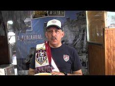 EEUU y Copa Mundial 2014: Reflexiones Desde La Terraza El Cacahual en Miami, Florida [SockaZone]