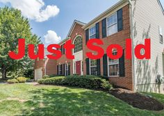 Congratulations to Dave Zimmerman for helping our Seller settle on 4619 Cambryar Street, Fairfax, VA 22030...   Become a CAZA Smart Seller and sell your home for 3.1% more than the market average in 1/2 the time. Go to www.thecazagroup.com to learn about our Smart Seller System...  CAZAhomes CAZAsmartsystem CAZAravingfans