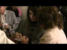 Carina Aprile.wmv - YouTube