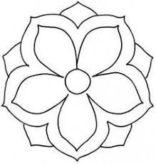 Ideas For Embroidery Patterns Mandala Stained Glass Hand Embroidery Tutorial, Embroidery Flowers Pattern, Paper Embroidery, Japanese Embroidery, Applique Patterns, Beading Patterns, Flower Patterns, Quilt Patterns, Embroidery Designs
