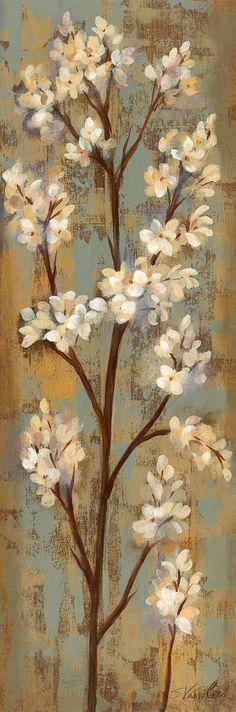 Masterpiece Art - Almond Branch I, $29.30 (http://www.masterpieceart.com.au/almond-branch-i/)