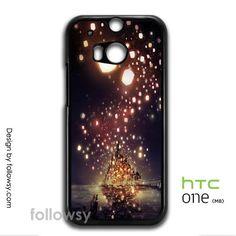 HTC One M7 Case, HTC One M8 Case