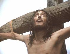 the-film-jesus-of-nazareth-1