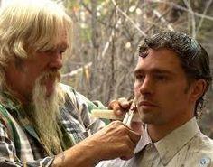 Bildergebnis für first season of alaskan bush people pics