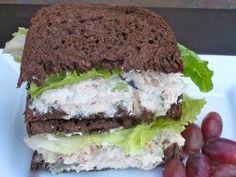 HEALTYFOOD  Diet to lose weight  7 Day Dinner Menu  Week Five