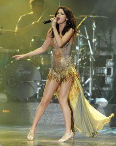 Selena Gomez Concert Series - Los Angeles, CA