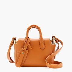 8a3e2d9e844 431 Best wardrobe    Bag, Belt, Drape   Cover images in 2019 ...