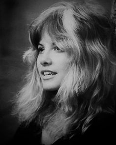 "beautiful Stevie   ~ ☆♥❤♥☆ ~     and her own words ""To be in Fleetwood Mac is to live in a soap opera. And it has been pretty scandalous and pretty incestuous, and pretty wonderful in a lot of ways."" ~ Stevie Nicks Los Angeles Rock Awards, 1977"