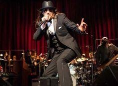"Exclusive: Hear Kid Rock's song ""Detroit, Michigan"" on michigan.org"