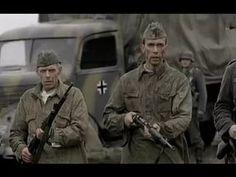военные фильмы 2017 скачать торрент - фото 4