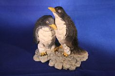 Pinguïnliefde