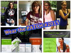 low calorie, weight loss, healthy, vitamins, before and after, shakes, new year's resolution, sustained energy, no coffee, no soda http://amylay27.le-vel.com