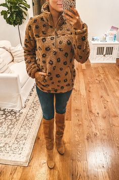 My fave sherpas are on MAJOR SALE! Grab my Abercrombie leopard Sherpa pullover for only $39 today!  Angela Lanter #AngelaLanter Latest Fashion Trends STOP CHILD LABOUR PHOTO GALLERY  | PBS.TWIMG.COM  #EDUCRATSWEB 2020-05-11 pbs.twimg.com https://pbs.twimg.com/media/Ck1KOFbXAAAKPBE.jpg
