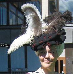 http://tecedekaxtone.livejournal.com/pics/catalog/502/13399