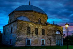 Diorama Sturm Fortress of Izmail - Originally was a turkish mosque during the ottoman empire ,in our days it's used as a museum. Urban Photography, Travel Photography, Ottoman Empire, Mosque, Diorama, Barcelona Cathedral, Taj Mahal, Explore, Street