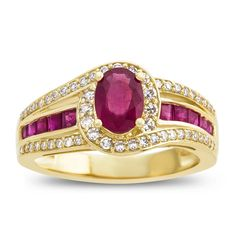 Expert Advice About The Jewelry Market – Modern Jewelry Gold Rings Jewelry, Jewelry Gifts, Jewelery, Women's Jewelry, Ruby Bracelet, Expensive Gifts, Summer Bracelets, Pink Gemstones, Wedding Rings Vintage