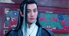 Xing Jiu ♡