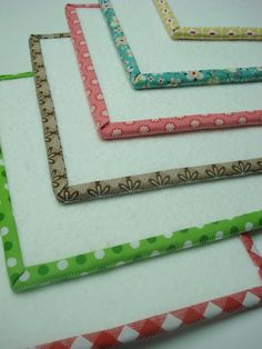 Pat Sloan: Mini design board tutorial, tricks to fix problems, and free patterns from my guests (via Bloglovin.com )