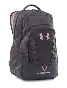 Women s UA Watch Me Backpack  0cde385e674de