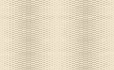 tapet superlavabil alb cu crem 9001 Curtains, Flooring, Shower, Prints, Design, Fiber, Christians, Rain Shower Heads, Blinds