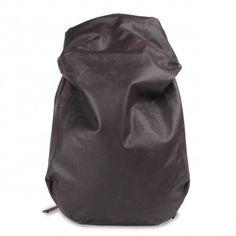 Nile backpack (feldspath)