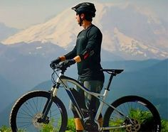 E-bikes are proving to be a reliable mobility option for not only replacing car trips, but also more widespread access to clean transportation. Bicycle News, Trike Bicycle, E Bike Kit, Electric Trike, Car Travel, Liberty, Transportation, Cycling, Trips