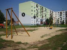 2010 Kalná nad Hronom