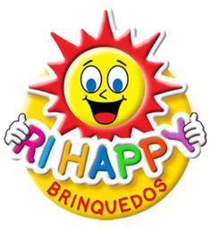 Ri Happy - Brinquedos